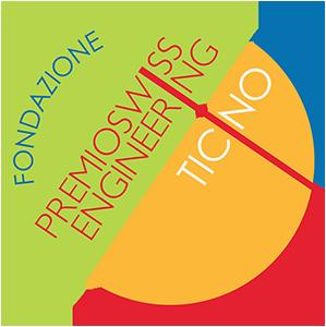 Fondazione PREMIOSWISSENGINEERINGTICINO