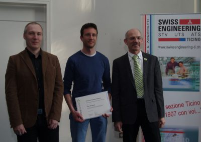Swiss_Engineering_2011