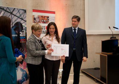premio2012_22