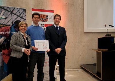 premio2012_23