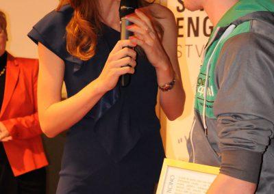 premio2013_12
