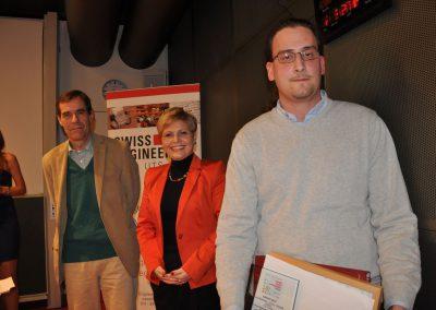 premio2013_16