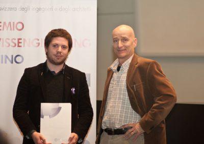 premio2014_21