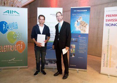 premio2015_28