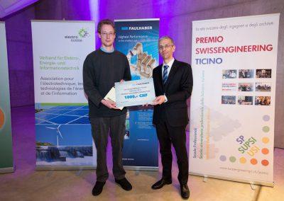 premio2015_29