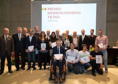 premio2015_37