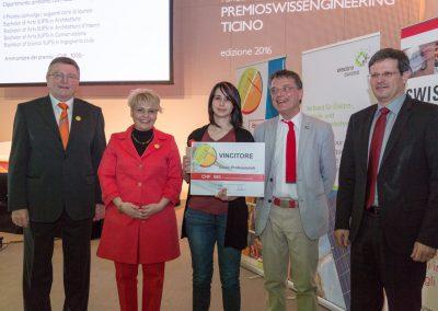 premio2016_14