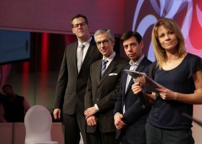 Premio 201817