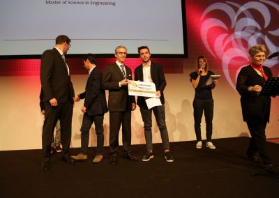 Premio 201820