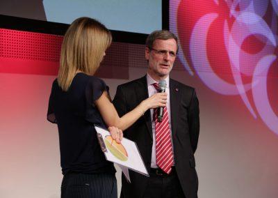 Premio 201846
